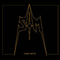 """S+M"" full length album (2017)"
