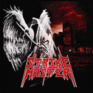 Strike Master CD Majestic Strike